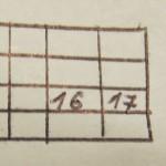 календарик16_17
