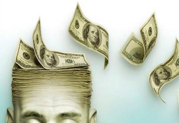 Психотерапия - нытье за деньги