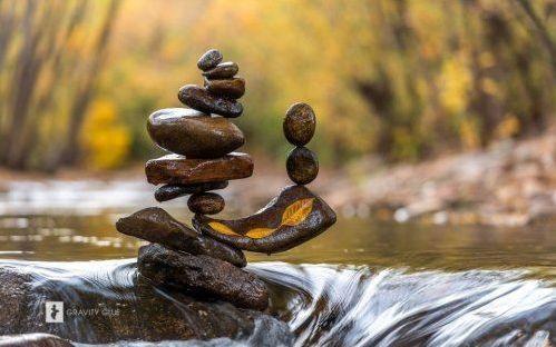 балансирующие-камни