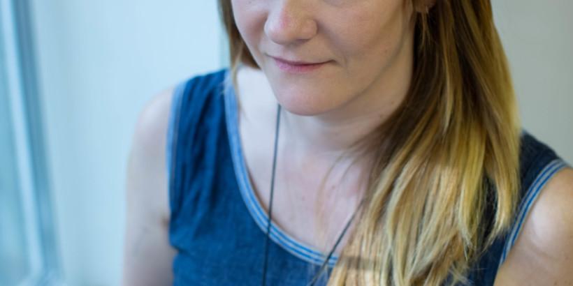 Лена Шипилова