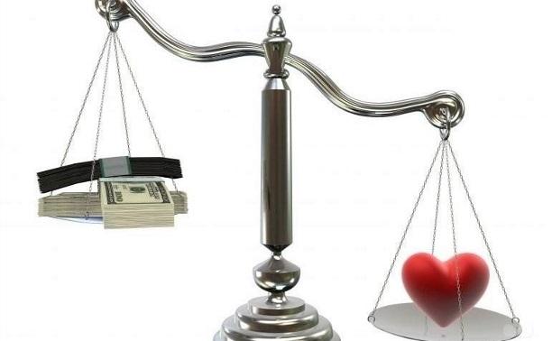 ценность и стоимость